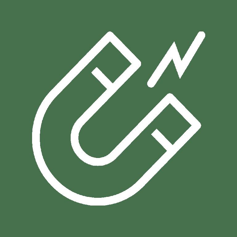 Inbound-markkinointi / sisältömarkkinointi