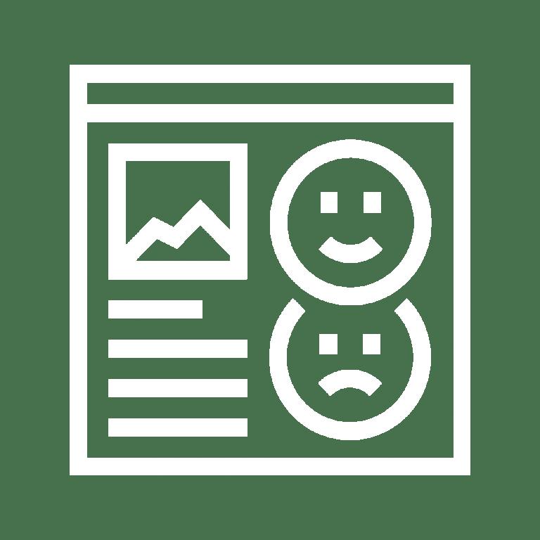Käyttökokemussuunnittelu