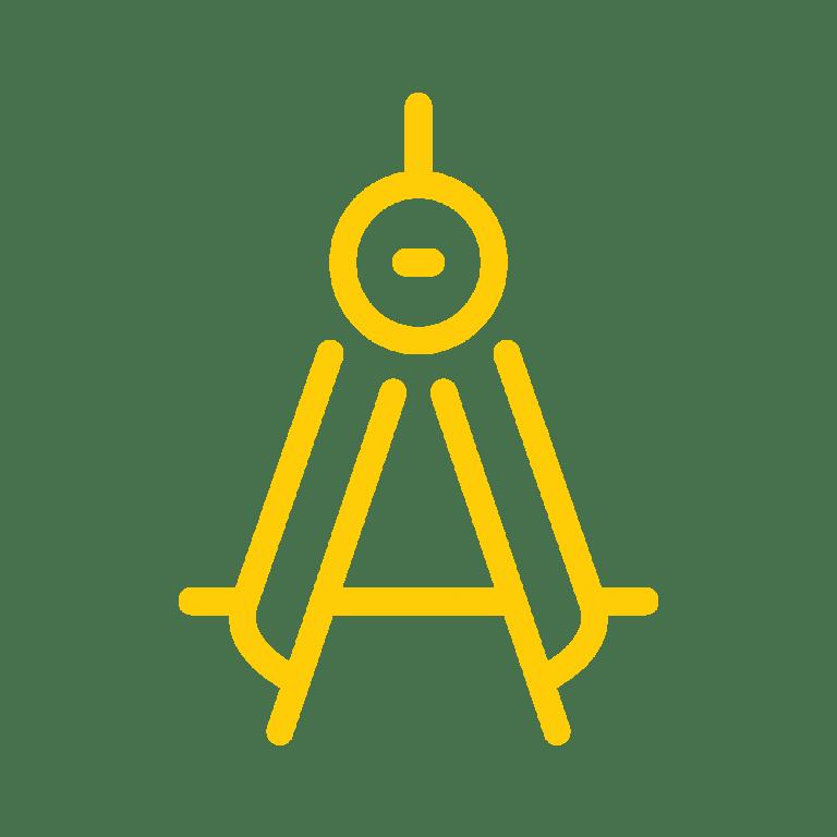 Sähköisen markkinoinnin tehon mittaaminen