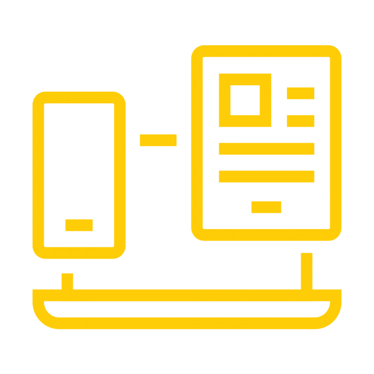Verkkopalvelukonseptit