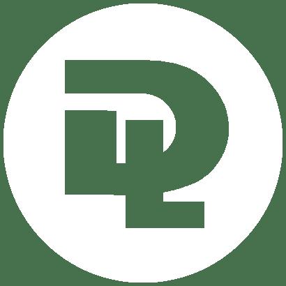DL Software